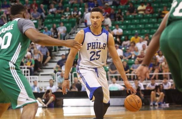 d01006f3f DerekBodner.com - Philadelphia 76ers   NBA Coverage