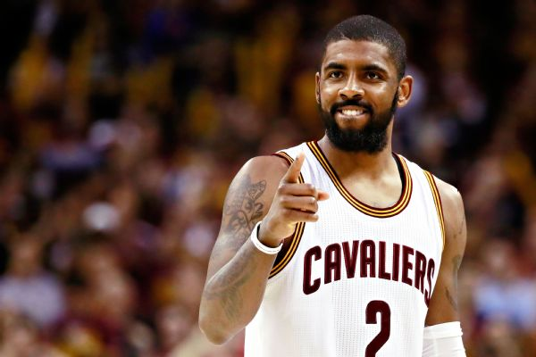79f495ad4 Hello! This mailbag column explores the ramifications of Kyrie Irving ...